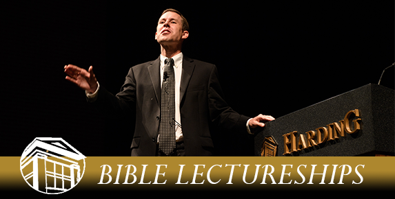 Bible Lectureships