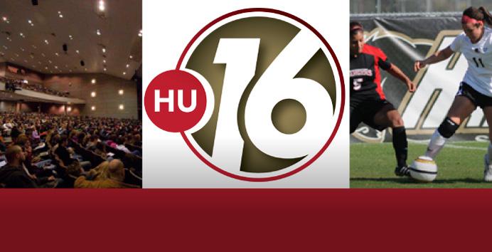 HU 16